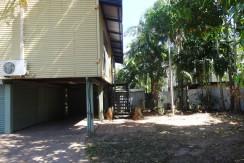 3 Iris Street, Alawa, NT 0810