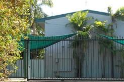 10/94 Woods Street, Darwin City, NT 0800