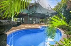 32 Hazel Court, Coconut Grove, NT 0810