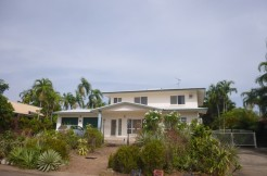 30 Castlereagh Drive, Leanyer, NT 0812