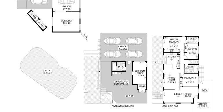 38 Murrabibbi Street Leanyer-01 Floorplan