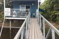 24 Chinner Road, Lake Bennett, NT 0822