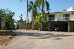 3/4 Winston Ave, Stuart Park, NT 0820