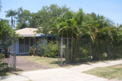 199 McMillans Road, Millner, NT 0810