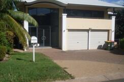 4 Inverell Court, Bayview, NT 0820