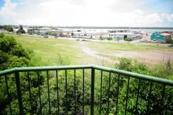 11/8 Leyden Court, Darwin City, NT 0800