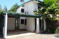 14/33 George Crescent, Fannie Bay, NT 0820 **APPLICATION APPROVED**