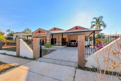 107 Lee Point Road, Wagaman, NT 0810