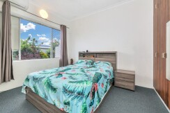 4/14 Easther Crescent, Coconut Grove, NT 0810